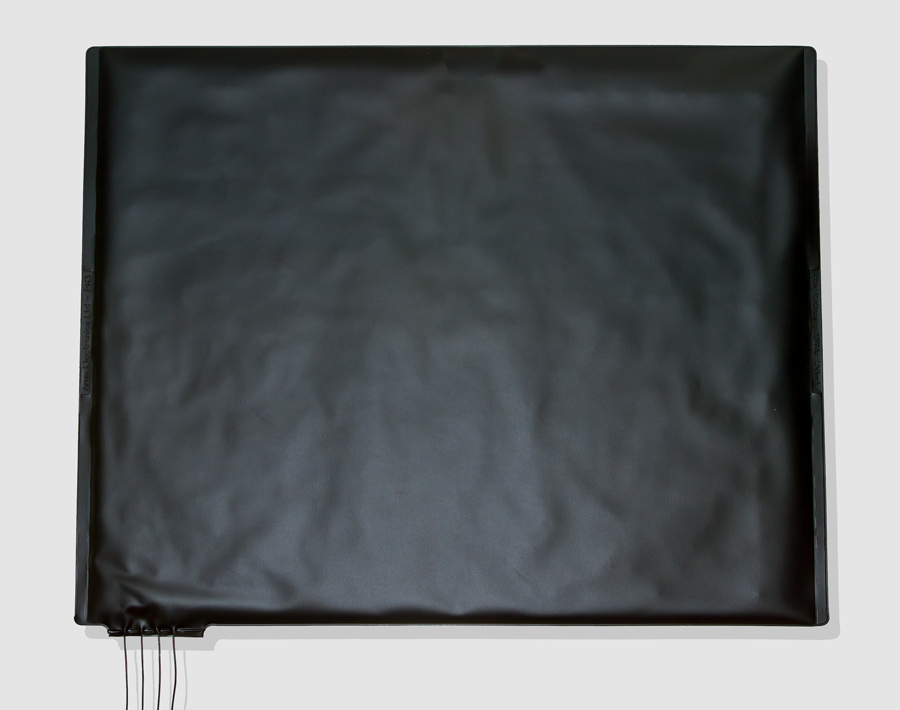 Manufacturer of pressure mats, pressure pads, health care