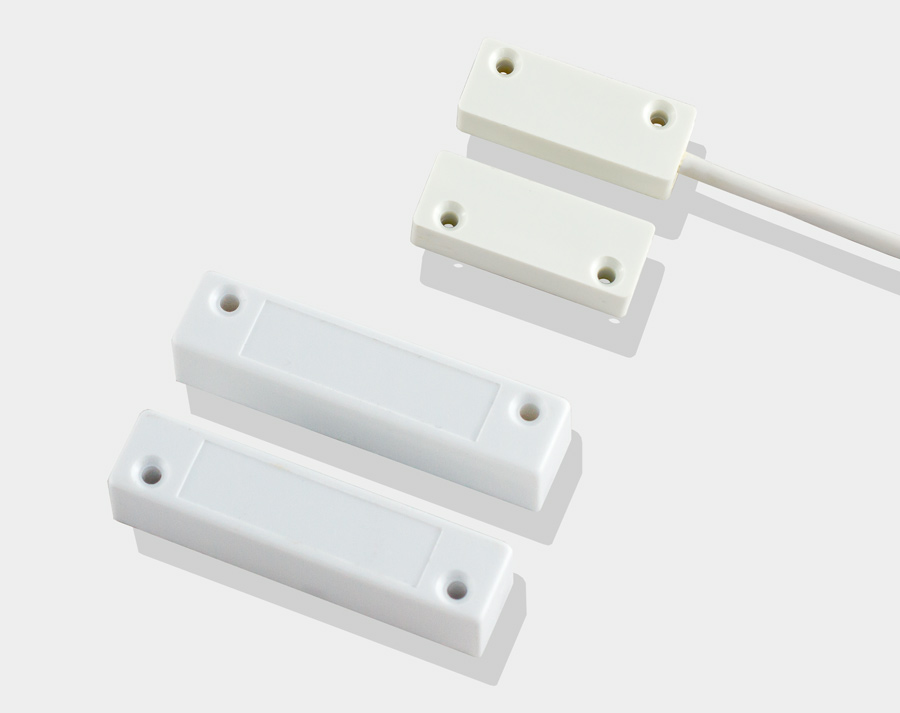 Manufactures Of Security Alarm Switch Door Switch Window
